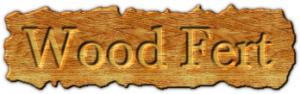 Stare drewno skup